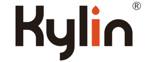 Kylin Australia Homeware